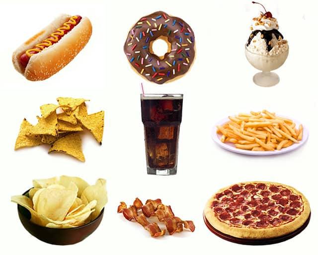 alimentos_nocivos