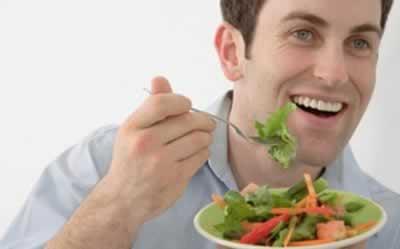 Beneficios Mentales y hábitos Sirope de Savia
