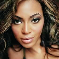 Beyonce hace la Dieta del Sirope de Arce