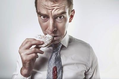 Contraindicaciones para Dieta del Sirope de Savia