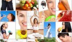 Ejercicio físico durante el Ayuno - Dieta sirope